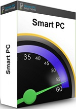 Smart PC Professional 6.0 Multilingual inkl.German