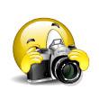 smiley-camt2khn.jpg