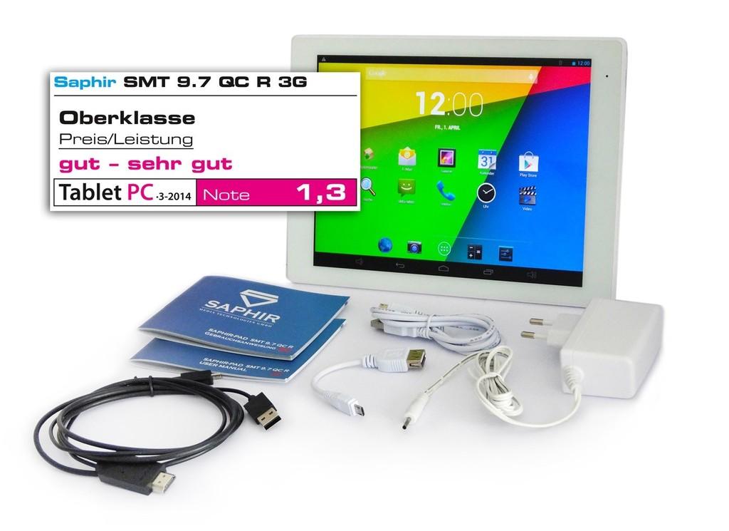 smt-9_7-qcr-3g-tablet06uo6.jpg