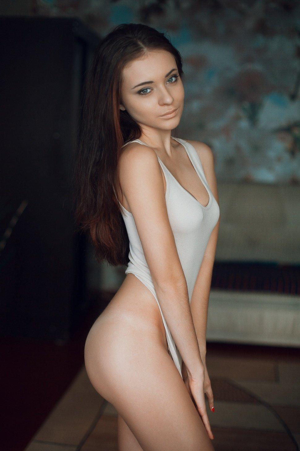 piękne dziewczyny #57 35