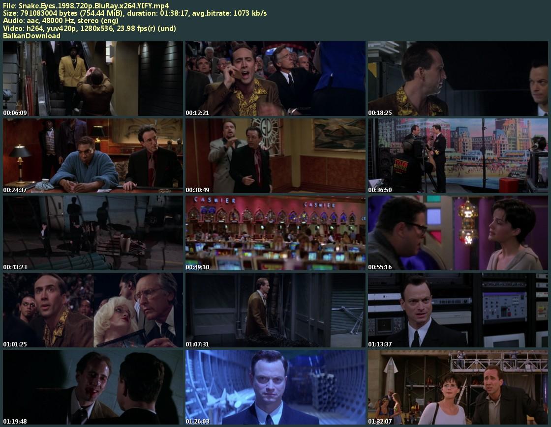snake.eyes.1998.720p.58s31.jpg