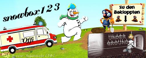 Kleiderkammer von snowbox123 Snowbox123bannerneuscgmsl4