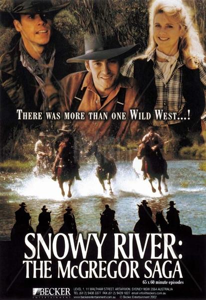 snowy_river_la_saga_dfoj5f.jpg