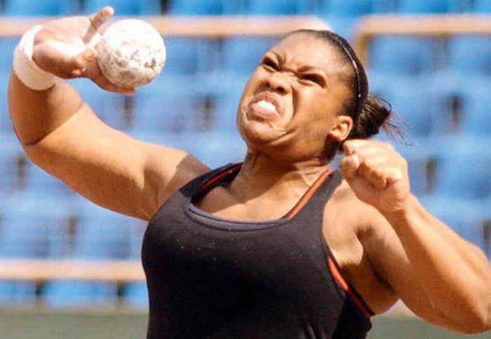 Zdjęcia sportowe #2 60