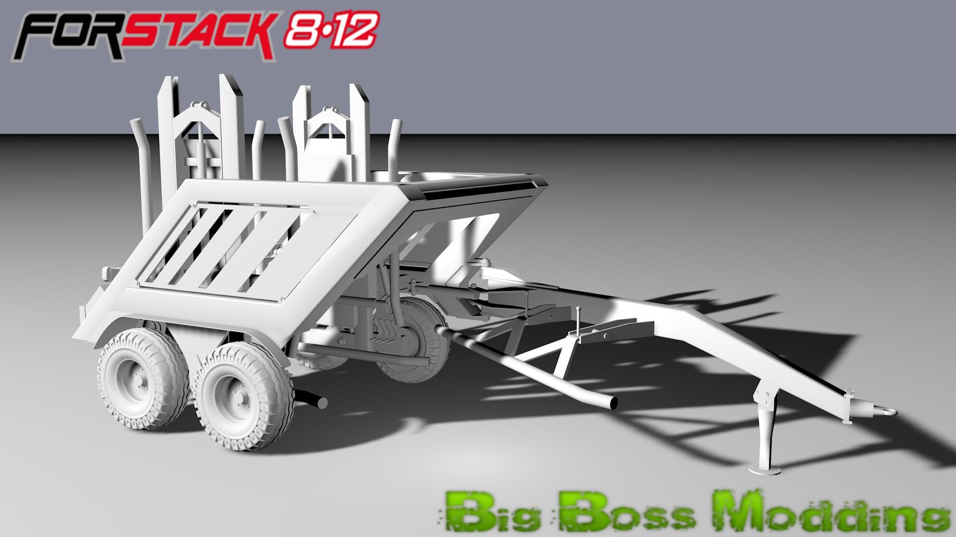 [T.E.P.] Arcusin ForStack 8-12 [Actualizado 30-5-2014] Solo1gik0f