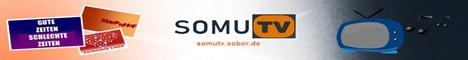 376 SOMUTV - Soaps, Musik & TV