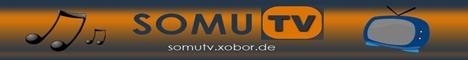 5077 SOMUTV - Soaps, Musik & TV