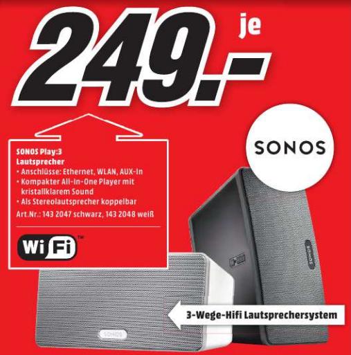 sonos3tlrg6.png