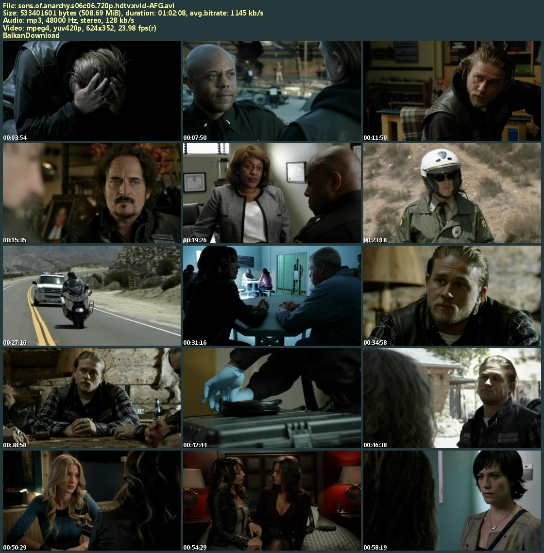sons.of.anarchy.s06e0gwskv.jpg