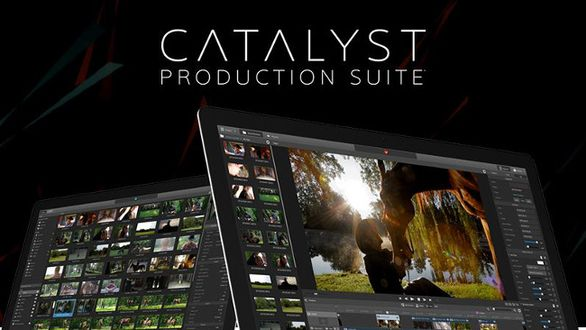 download Sony.Catalyst.Production.Suite.v2017.2.1.(x64)