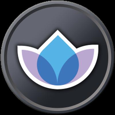 enson Squeeze Desktop Pro v11.1.0.9