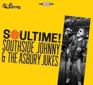 Southside Johnny Soultimel9qg8