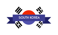 southkoream5udh.png