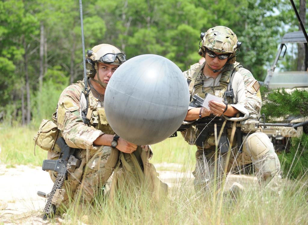 Fuerzas Armadas de Estados Unidos Sowt02rxlpc