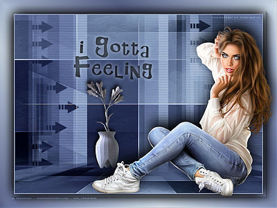 http://simpsp.com/soxikibem/tutos_soxikibem/58_i_gotta_feeling/58_i_gotta_feeling.html