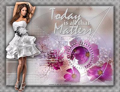 http://simpsp.com/soxikibem/tutos_soxikibem/54_today_is_all_that_matters/54_today_is_all_that_matters.html