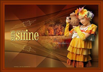 http://simpsp.com/soxikibem/tutos_soxikibem/61_my_sunshine/63_my_sunshine.html