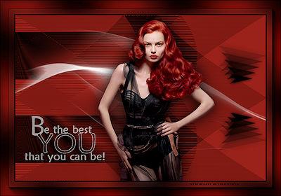 http://simpsp.com/soxikibem/tutos_soxikibem/64_be_the_best/64_be_the_best.html