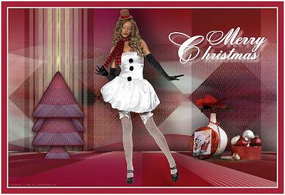 http://simpsp.com/festividades/01_merry_christmas/01_merry_christmas.html?fbclid=IwAR13CDvBbt11H_bcaCpaEM88G93HPviMsZQ28N7t-2Oq262rmsrmRA7TPdA