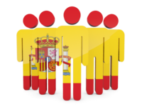 spain_people_icon_6407fqcn.png