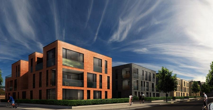 dortmund phoenix see seite 69 deutsches architektur forum. Black Bedroom Furniture Sets. Home Design Ideas