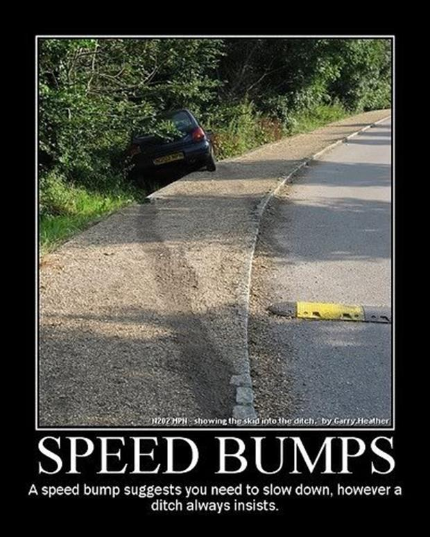 speed_bumps