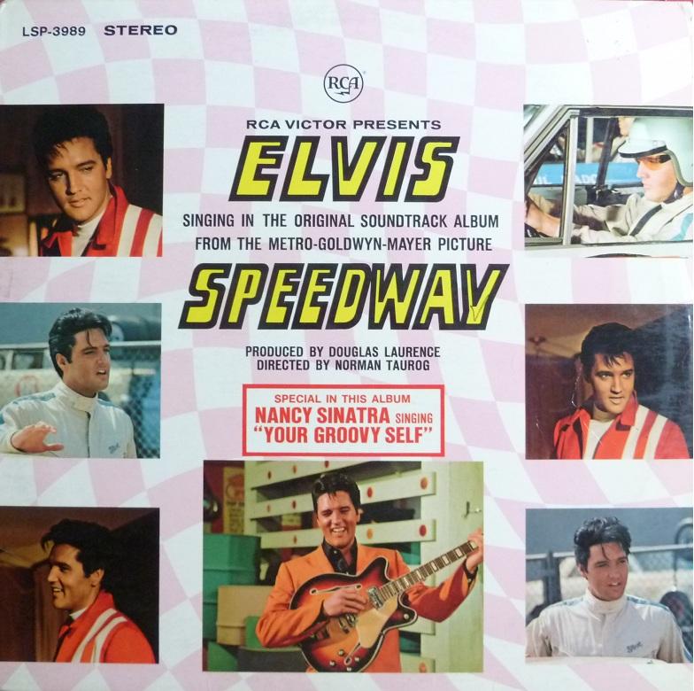 SPEEDWAY Speedway68front52sfy