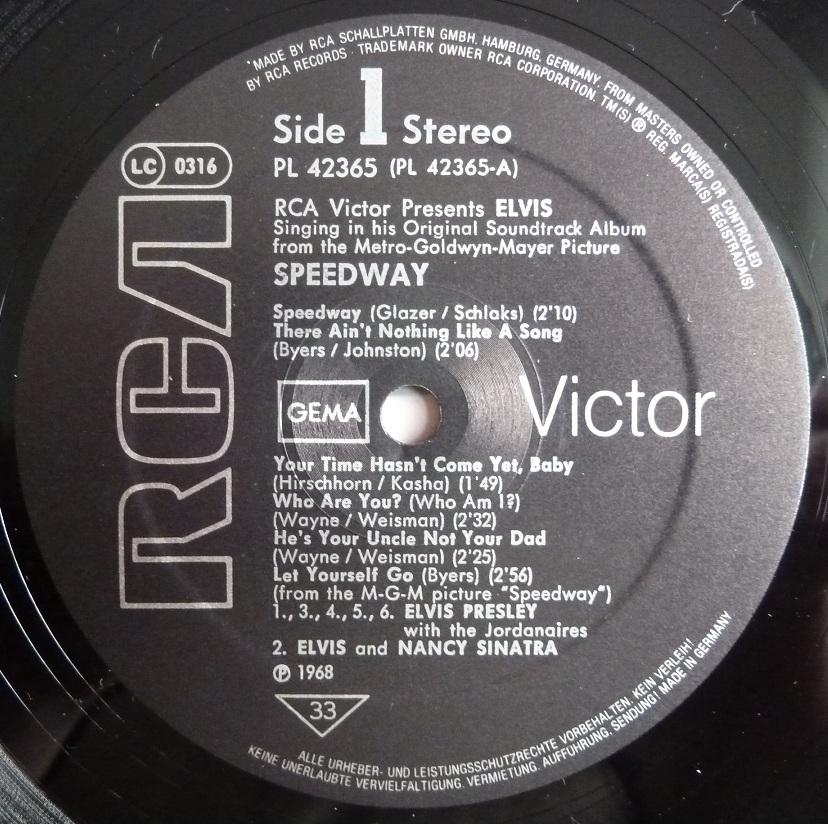 SPEEDWAY Speedway82side17gs9q