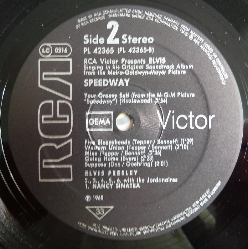 SPEEDWAY Speedway82side22yswp