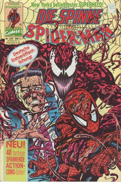 [Bild: spider-mansnri0.jpg]