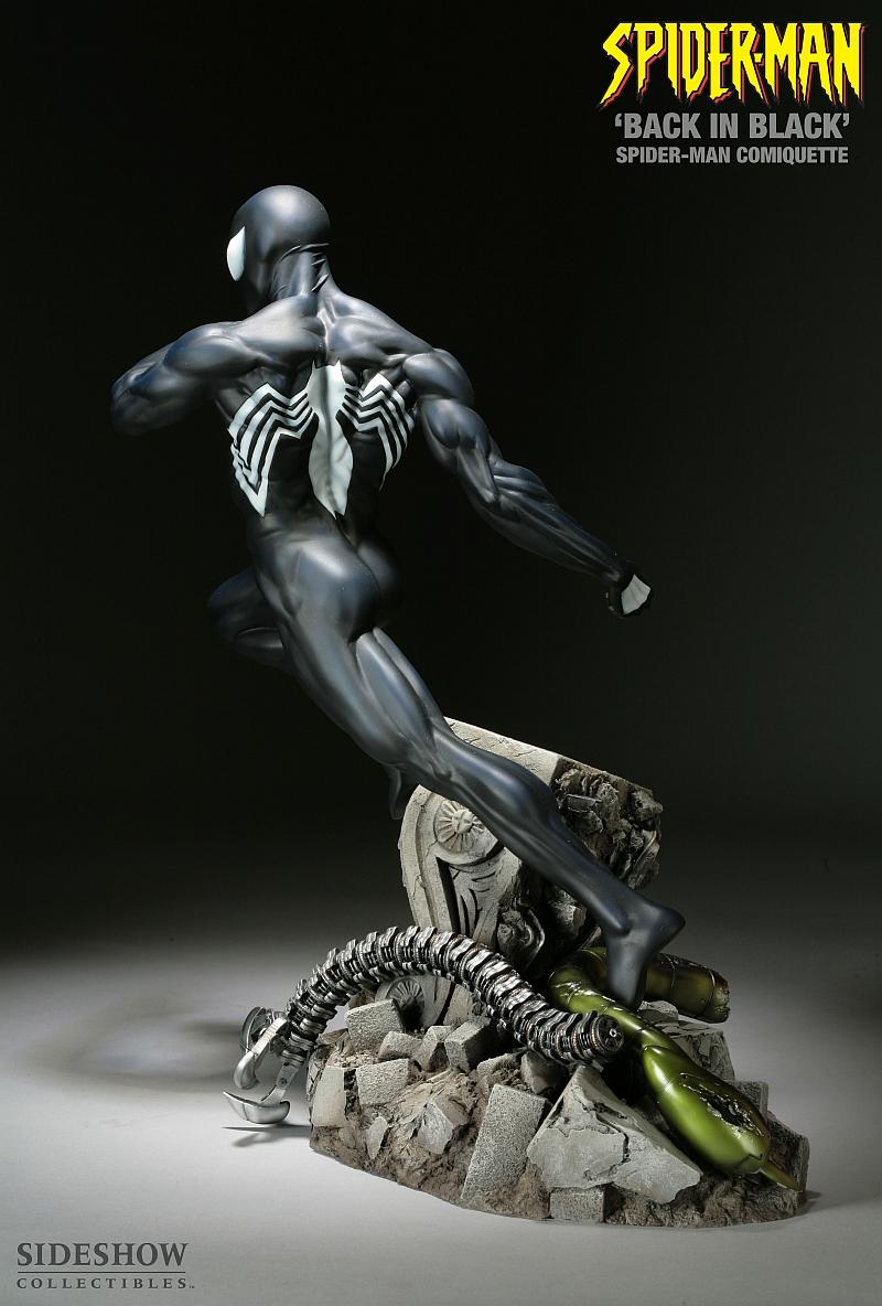 [Bild: spiderman_black_200000cueq.jpg]