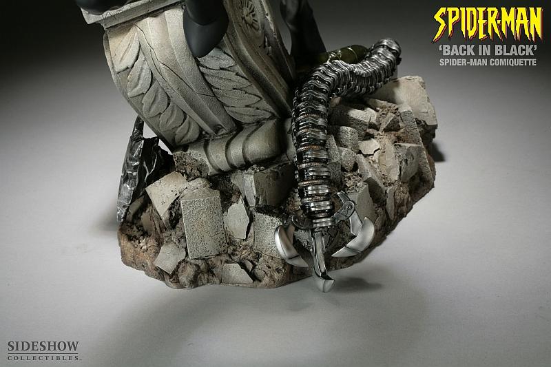 [Bild: spiderman_black_20000c4u1a.jpg]