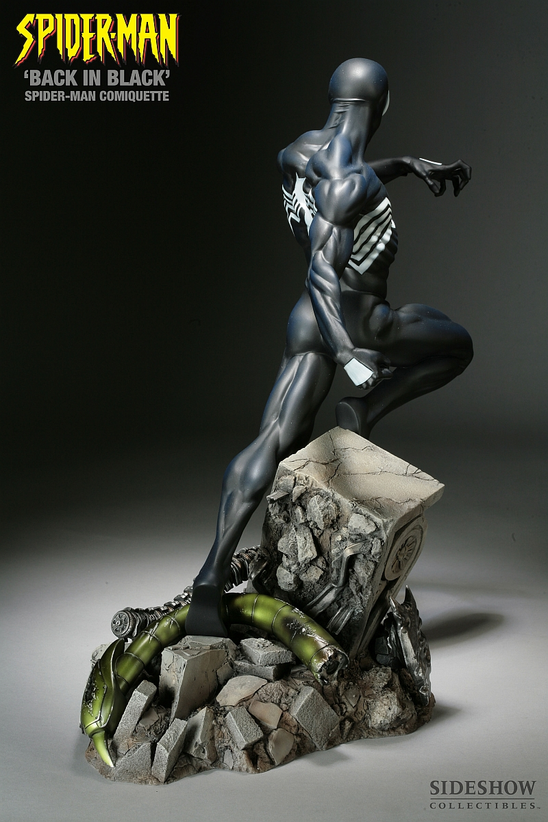 [Bild: spiderman_black_20000ckulr.jpg]