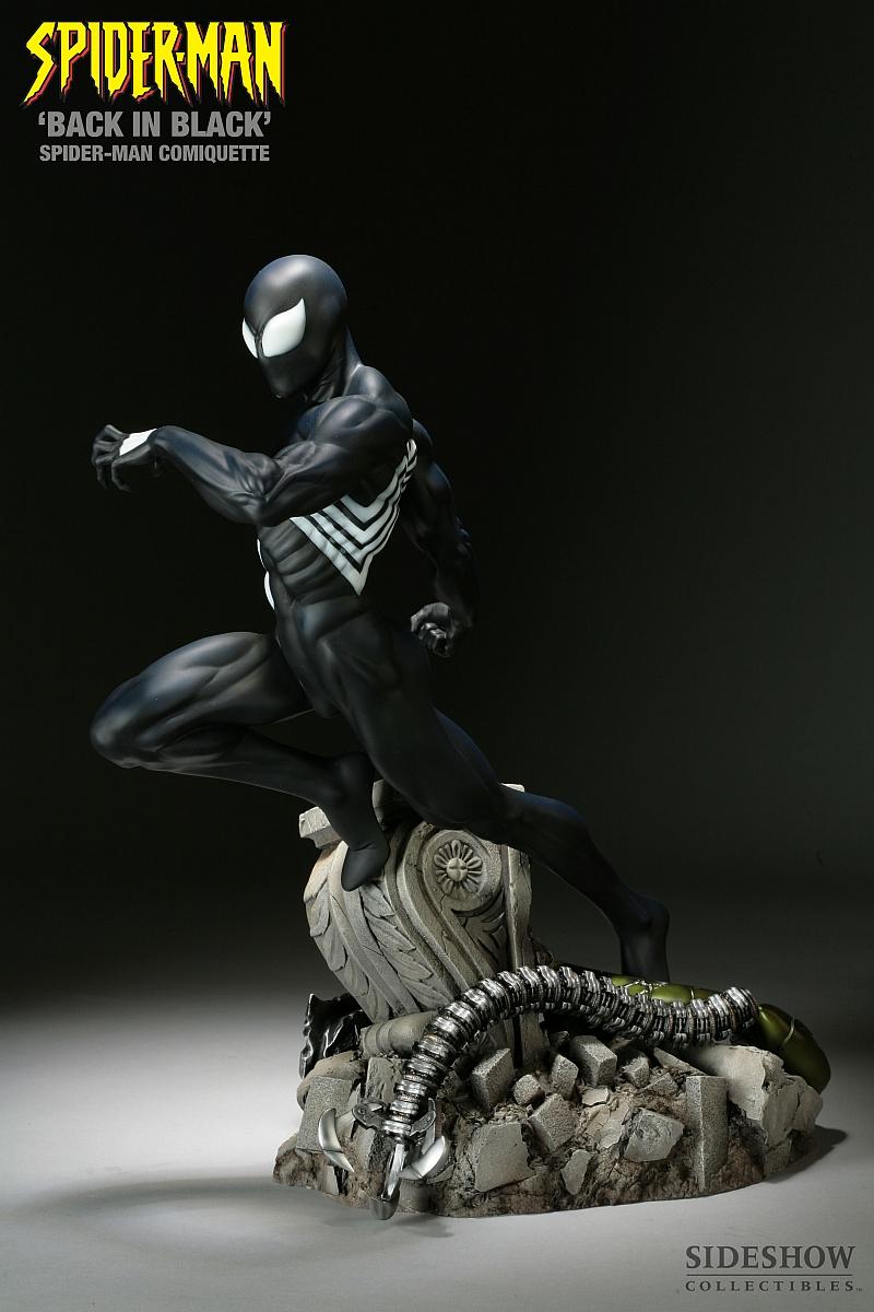 [Bild: spiderman_black_20000coupw.jpg]
