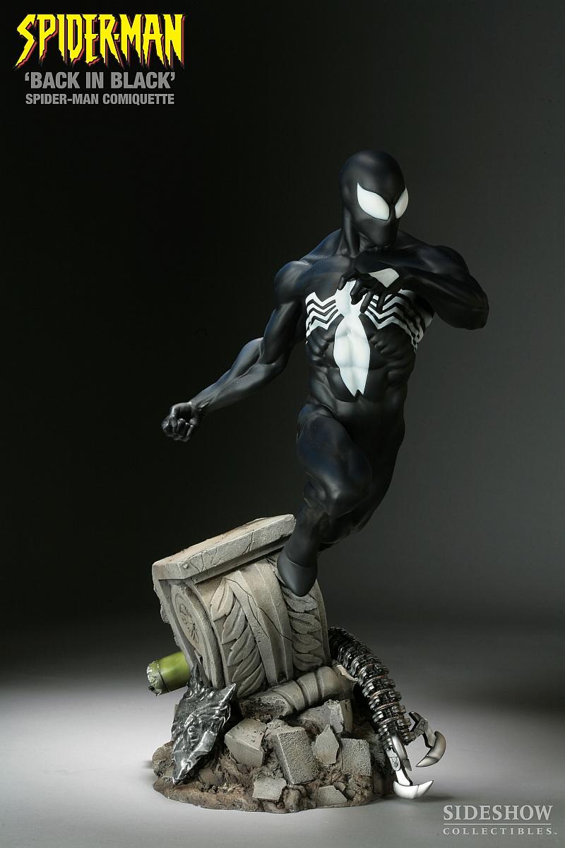 [Bild: spiderman_black_20000uiu4w.jpg]