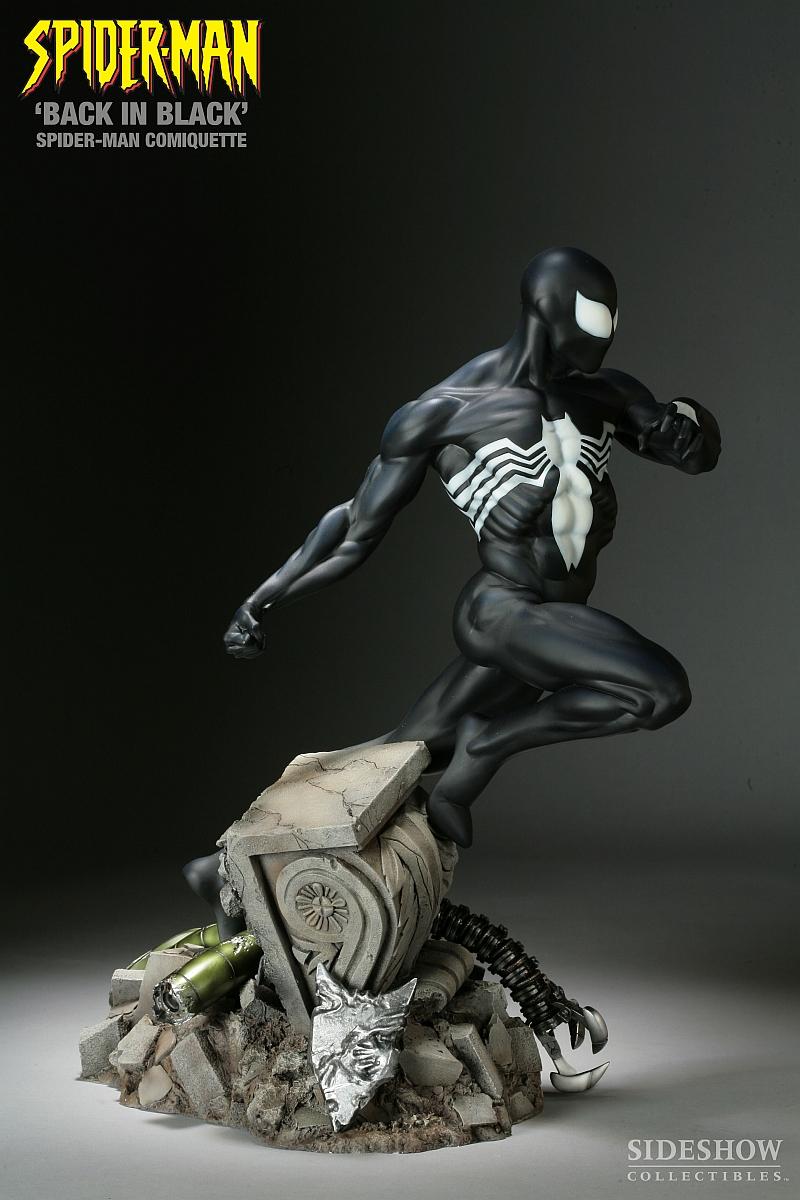 [Bild: spiderman_black_20000x6uhq.jpg]