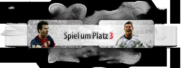 spiel-um-platz-3hzks3.png