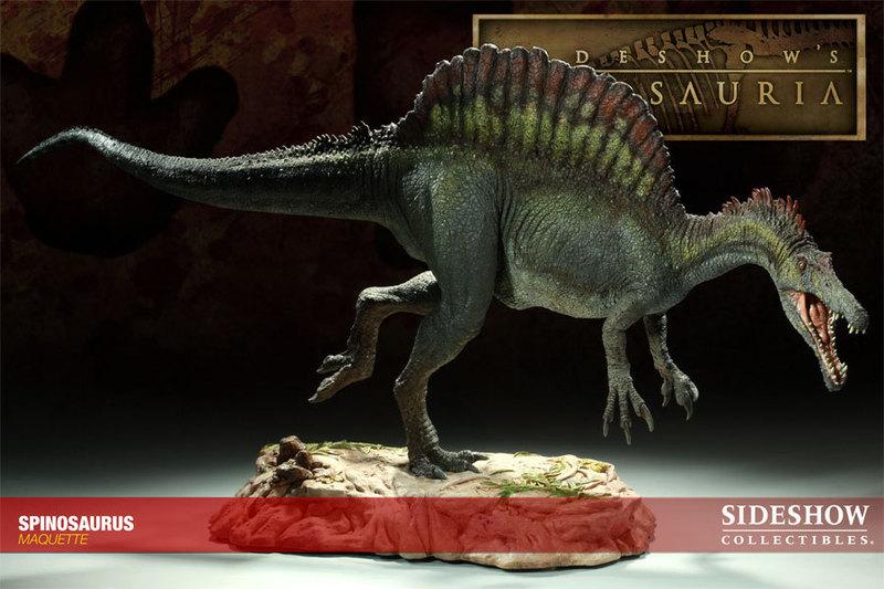 [Bild: spinosaurusmaquette-0pukxf.jpg]