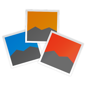 [Android] Photo Mate R3 FULL v1.5 .apk