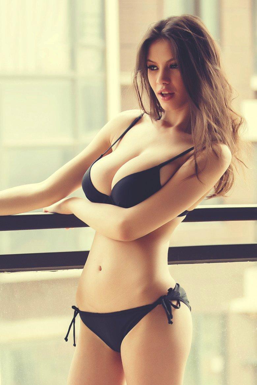 piękne dziewczyny #56 20