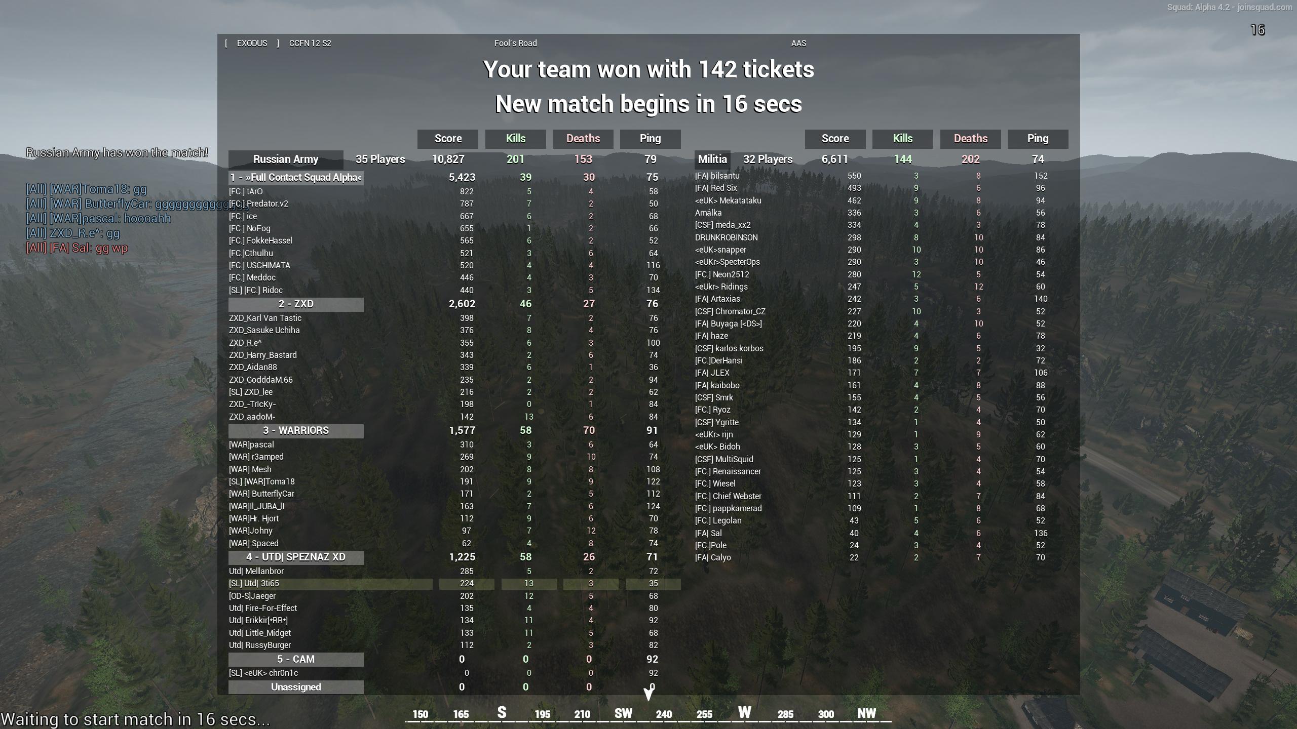 squad2016-03-1322-35-d8qt6.jpg