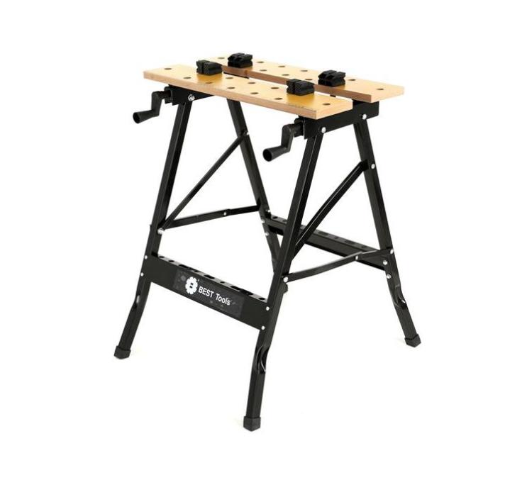 werkbank 100kg spanntisch sr100p werktisch klappbar arbeitstisch werkstatt tisch ebay. Black Bedroom Furniture Sets. Home Design Ideas