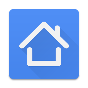 [Android] Apex Launcher PRO v3.1.0 build 3101 apk