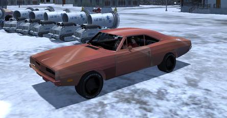 Ski Region Simulator 2012 Mods: