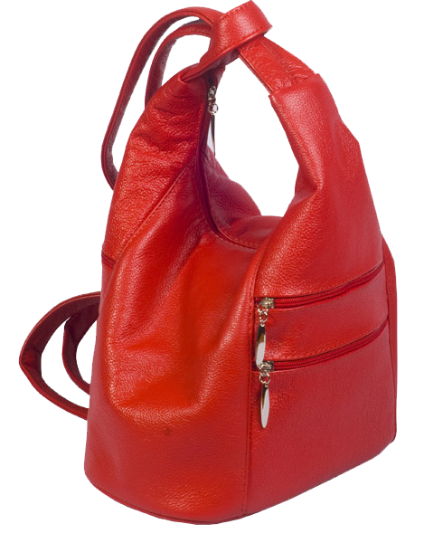 Сумка рюкзак украина кожа