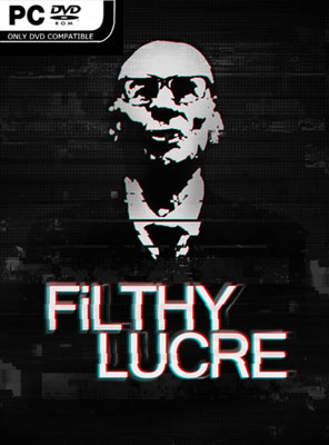 [PC] Filthy Lucre (2016) Multi - SUB ITA