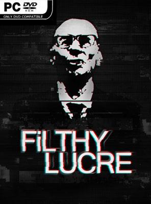 [PC] Filthy Lucre (2016) Multi - SUB ITA