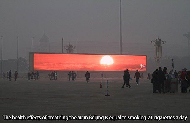 Tymczasem w Chinach 17