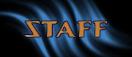 ¯°·._.•Staff•._.·°¯