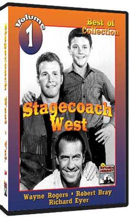 stagecoach_zps4d05e7befuho.jpg
